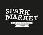 Spark Market by AL-Arts