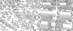 New-cube-wireframe-10 by peterbru
