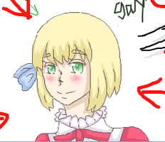 Back to iscribble by PuertoRicoCoffee