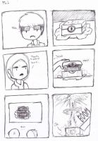 Brofist Pg. 10: The Box: Part 2 by uhnevermind