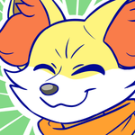 [commission] icon for igeloi by snaximation