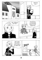 RoyxEd CL - page09english by ChibiEdo