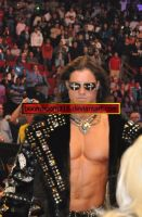 Raw after WM25 28 by boomboom316