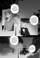 Chocolate with pepper-Chapter 10- 01 by chikorita85