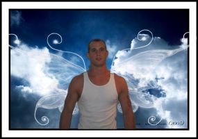 RIP Andy We Miss you by krystalamber2009