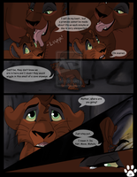 Trial of Heirs Pg. 15 by Carlene707