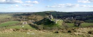 Corfe 6 by asm495