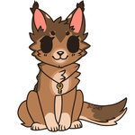 Gift: Ellie Chibi by BooIet