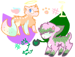 Adopts :OPEN: by Florence-Hollow