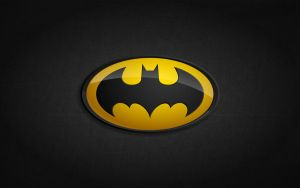 batman wallpaper 3 by x-Andy-Sixx-x