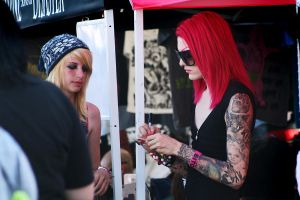 jeffree by weeladdie109