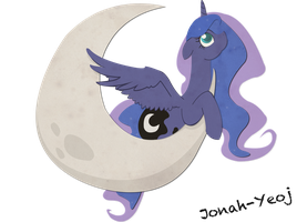 Moonception - Without Background by Jonah-yeoj