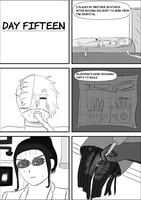 Echoes of Rapture - Page 14 by Seranatis