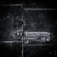 Unlocked by tholang