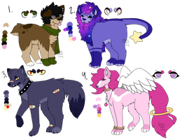 adopts -open- by goatguts