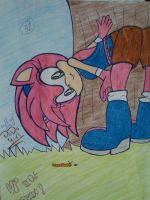 Up_side_Down by Dody-angel