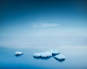 Arctic Symphony by MikkoLagerstedt