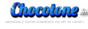 Logo Chocotone.In by MatheusFilho