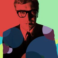 michael caine colour 3 by g30rgetw0006
