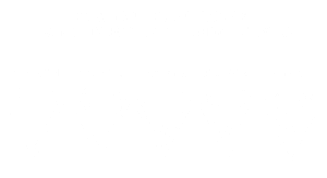 Clan Diamond Shark Point Markings by Viereth