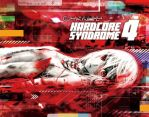 HARDCORE SYNDROME 4 by Teranoid002
