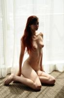 Doll by Nick 2012-08-31 08 by skydancer-stock