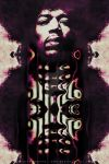 voodoo child III by mantradream