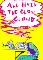 Glow cloud by MuffinMoip
