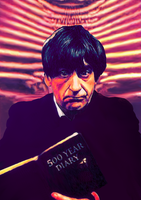 Troughton by Elmic-Toboo