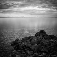 The Reefs by ivancoric