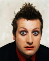 tre cool by pieterzoen