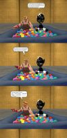 A Day at Dashcon by MeltingMan234