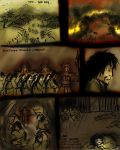 Stillborn pg 3 by Isaia