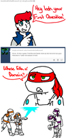 TMNT: Double Fast Forward Tumblr Post2 by deda123