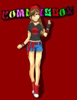Commisions Page (not listed yet) by twilightluver10044