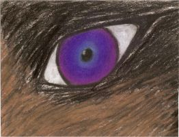 mystical eye by forgot-to-be-human2