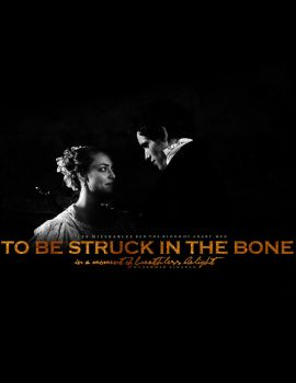 Les Miserables - To be struck in the bone by s3cTur3
