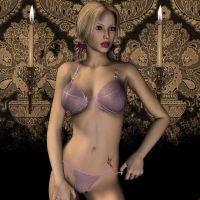 Sultry6 by fall1419
