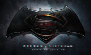 Dawn of Justice 3-D conversion by MVRamsey