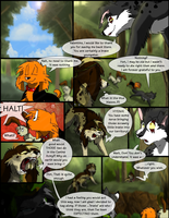TGS- pg 10 DISCONTINUED by xAshleyMx