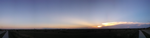 Panorama 06-07-2014 by 1Wyrmshadow1