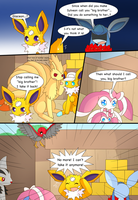 ES: Chapter 4 -page 16- by PKM-150