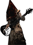 red_pyramid_head_rock_band_by_neon953-d2
