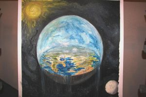 floating world by norrell