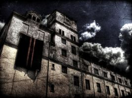 Urban Decay 4 by ghostrider-in-ze-sky