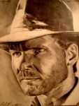 Indy by Jack-RzA-Dubious
