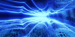 Light the way by KPEKEP