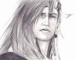 XIII-2 - Caius Ballad by Nica-vb