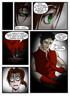Excidium Chapter 14: Page 2 by RobertFiddler