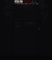 Sniper Leaderboards BG by OfficialRated